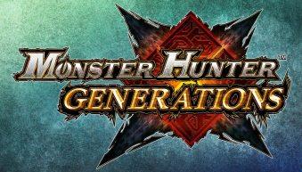 Monster-Hunter-Generations-(c)-2016-Nintendo-(4)