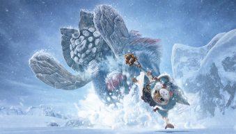 Monster-Hunter-Generations-(c)-2016-Nintendo-(9)