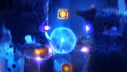Ori-And-The-Blind-Forest-(c)-2016-Moon-Studios,-Microsoft-(1)