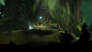 Ori-And-The-Blind-Forest-(c)-2016-Moon-Studios,-Microsoft-(12)