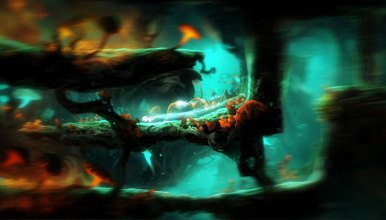 Ori-And-The-Blind-Forest-(c)-2016-Moon-Studios,-Microsoft-(15)