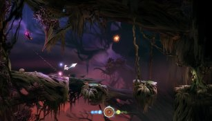 Ori-And-The-Blind-Forest-(c)-2016-Moon-Studios,-Microsoft-(2)