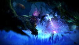 Ori-And-The-Blind-Forest-(c)-2016-Moon-Studios,-Microsoft-(4)