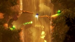 Ori-And-The-Blind-Forest-(c)-2016-Moon-Studios,-Microsoft-(6)