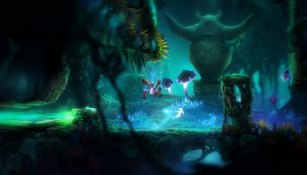 Ori-And-The-Blind-Forest-(c)-2016-Moon-Studios,-Microsoft-(8)