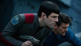 Star-Trek-Beyond-(c)-2016-Universal-Pictures(11)