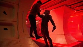 Star-Trek-Beyond-(c)-2016-Universal-Pictures(3)