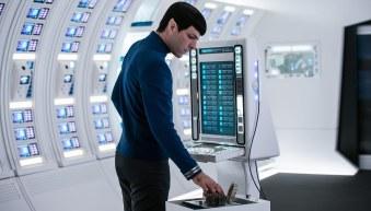 Star-Trek-Beyond-(c)-2016-Universal-Pictures(5)