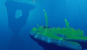 Abzu-(c)-2016-Giant-Squid,-505-Games-(5)