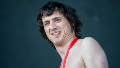 Frequency Festival 2016 Fat White Family (c) pressplay, Christian Bruna (51)