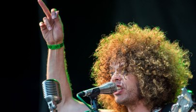 Frequency Festival 2016 Wolfmother (c) pressplay, Christian Bruna (54)