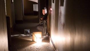 Max-Payne-(c)-2008,-2009-20th-Century-Fox-Home-Entertainment(6)