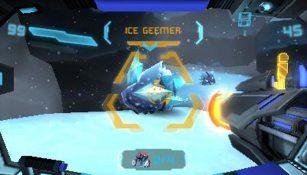 metroid-prime-federation-force-c-2016-nintendo-next-level-games-10