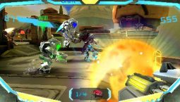 metroid-prime-federation-force-c-2016-nintendo-next-level-games-3