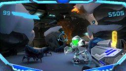 metroid-prime-federation-force-c-2016-nintendo-next-level-games-4