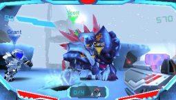 metroid-prime-federation-force-c-2016-nintendo-next-level-games-5