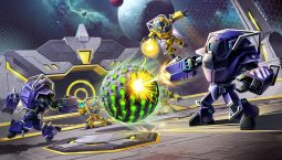 metroid-prime-federation-force-c-2016-nintendo-next-level-games-6