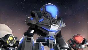 metroid-prime-federation-force-c-2016-nintendo-next-level-games-9
