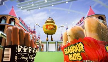 sausage-party-es-geht-um-die-wurst-c-2016-sony-pictures-releasing-gmbh11