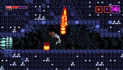 axiom-verge-c-2016-thomas-happ-games-2