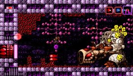 axiom-verge-c-2016-thomas-happ-games-6