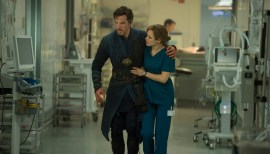 doctor-strange-c-2016-marvel-walt-disney-studios-2