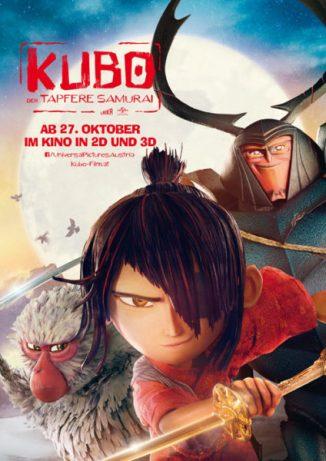 kubo-der-tapfere-samurai-c-2016-universal-pictures2