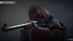 battlefield-1-c-2016-ea-12
