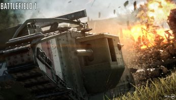 battlefield-1-c-2016-ea-8