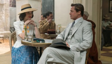 allied-vertraute-fremde-c-2016-paramount-pictures-germany-gmbh10