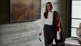 nocturnal-animals-c-2016-universal-pictures10