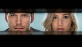 passengers-c-2016-sony-pictures-releasing-gmbh4