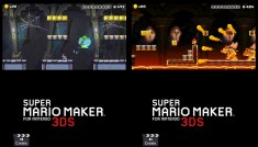 super-mario-maker-for-nintendo-3ds-c-2016-nintendo-1