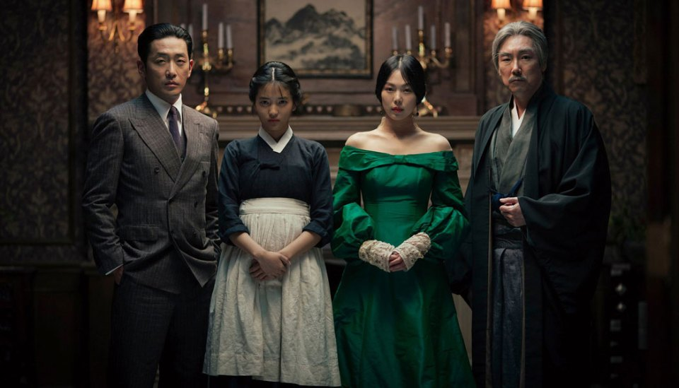 the-handmaiden-c-2016-slash-filmfestival-2016