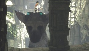 the-last-guardian-c-2016-sony-1