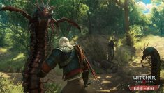 the-witcher-3-blood-and-wine-dlc-c-cd-projekt-red-bandai-namco-2