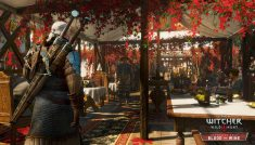 the-witcher-3-blood-and-wine-dlc-c-cd-projekt-red-bandai-namco-3