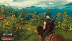 the-witcher-3-blood-and-wine-dlc-c-cd-projekt-red-bandai-namco-4