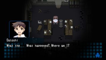 corpse-party-c-2016-xseed-nintendo-2