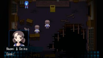 corpse-party-c-2016-xseed-nintendo-4