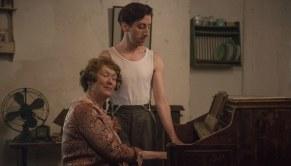 florence-foster-jenkins-c-2016-constantin-film-verleih-gmbh4