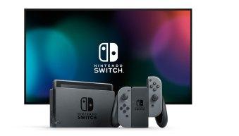 Nintendo-Switch-Console-grey-Joy-Con-(1)