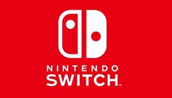 Nintendo-Switch-Logo-(c)-2017-Nintendo