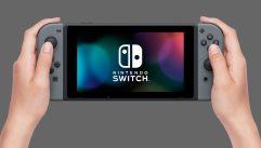 Nintendo-Switch-Playstyle-(c)-2017-Nintendo-(2)