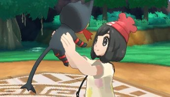 pokemon-sonne-mond-c-2016-gamefreak-nintendo-7