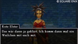 Dragon-Quest-VIII-(c)-2017-Square-Enix,-Nintendo-(15)