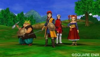 Dragon-Quest-VIII-(c)-2017-Square-Enix,-Nintendo-(5)