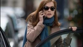 Elle-(c)-2016-SBS-Productions,-Twenty-Twenty-Vision-Filmproduktion,-France-2-Cinéma-&-Entre-Chien-et-Loup(9)