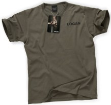Logan-The-Wolverine_T-shirt-(c)-2017-20th-Century-Fox