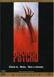 Psycho-(c)-1960,-2009-Universal-Studios-Home-Entertainment